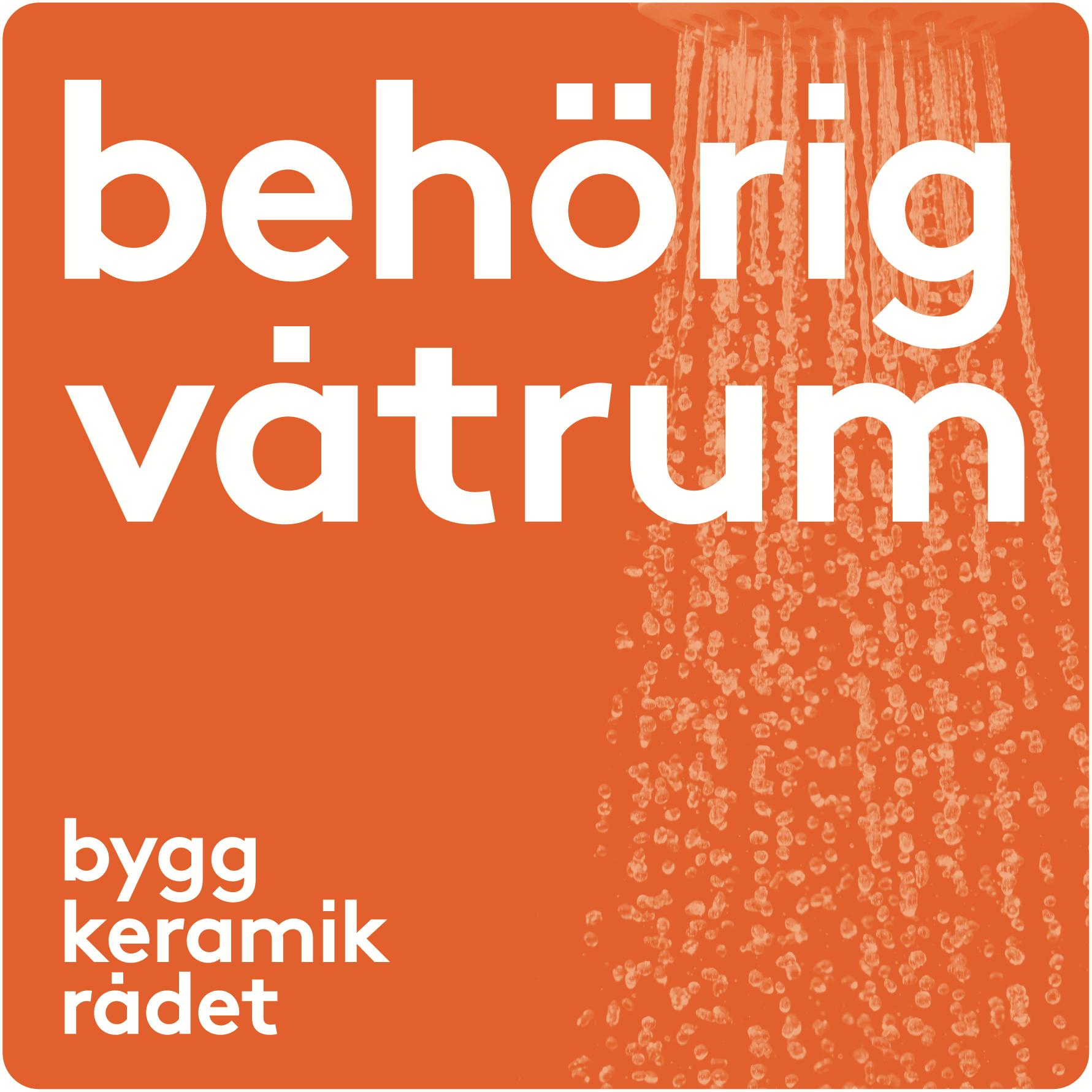 BKR-logga