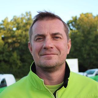 Renars Brambergs