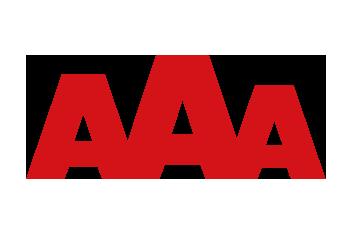 AAA-loga